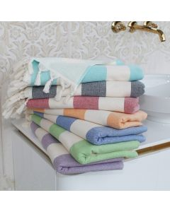 Patara Pestemal Towel
